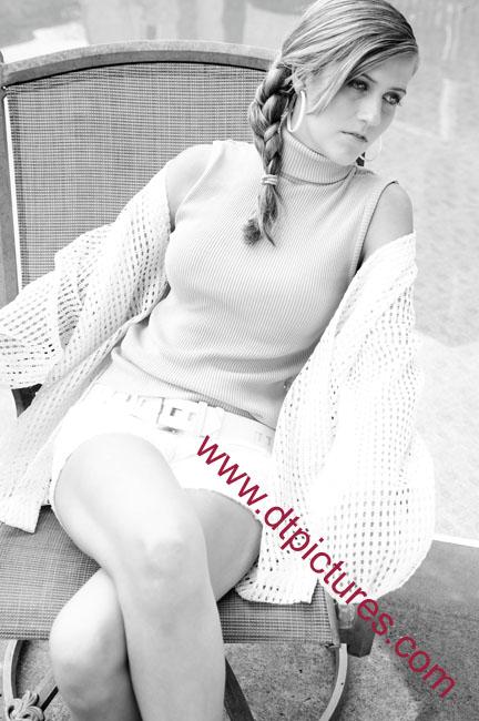 Female model photo shoot of Lexi Bruno