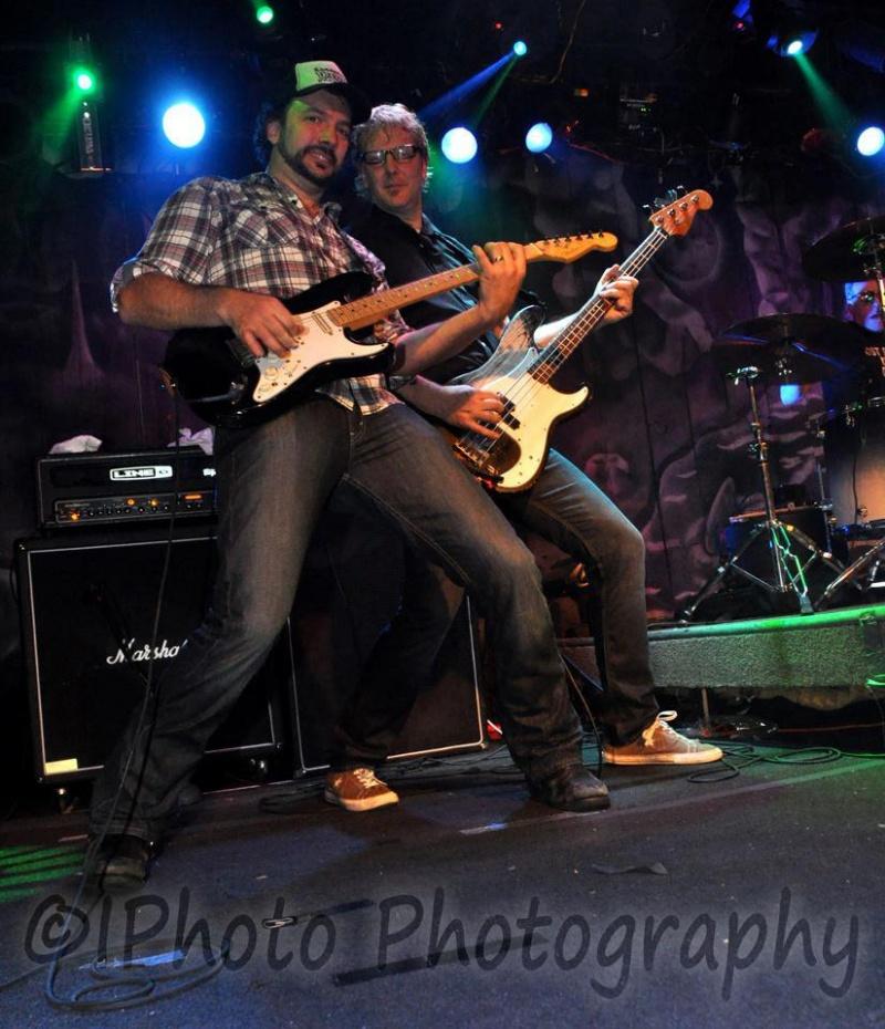 Dec 27, 2012 © 2012 Eyephoto Photography Sponge