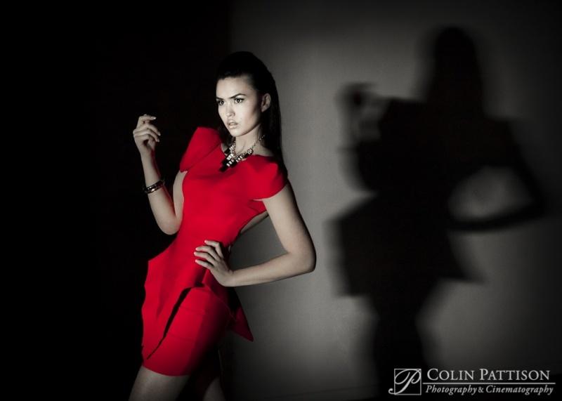 Dec 30, 2012 Colinpattisonphotography.com