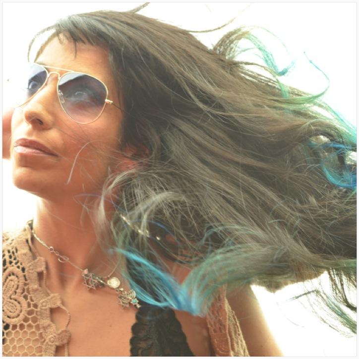 manchester Dec 30, 2012 salina M blown away
