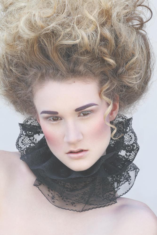 https://photos.modelmayhem.com/photos/130101/02/50e2bbaeaa85b.jpg