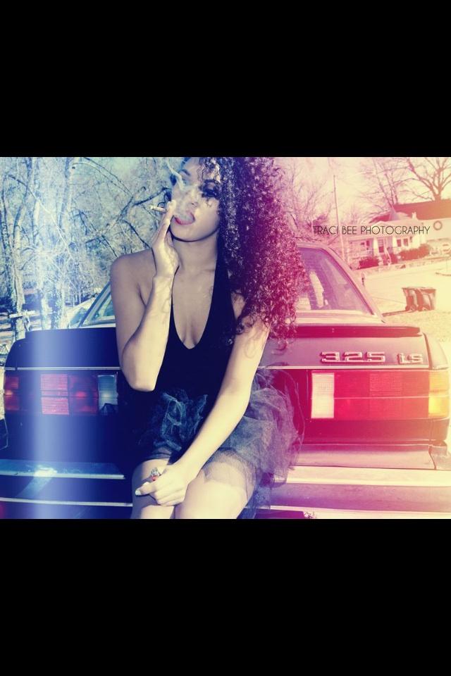 Female model photo shoot of Rhealynn Marie
