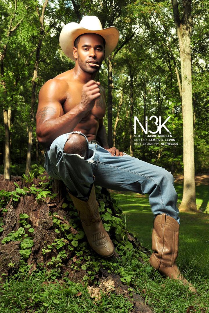 Atlanta,GA Jan 02, 2013 2012:: Played Nate Phillips on TV series Single Ladies model / actor: Jamie Moreen