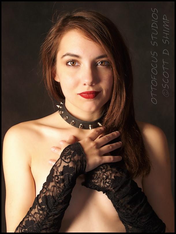 A Nude Muse Female Model Profile - San Francisco, California, US - 30 Photos   Model Mayhem