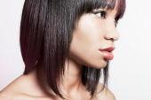 https://photos.modelmayhem.com/photos/130102/10/50e47769e96dd_m.jpg