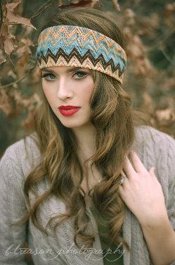 Female model photo shoot of BTreason Photography in Waco, TX