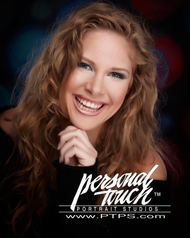 Female model photo shoot of Freida Weber in Personal Touch Studios
