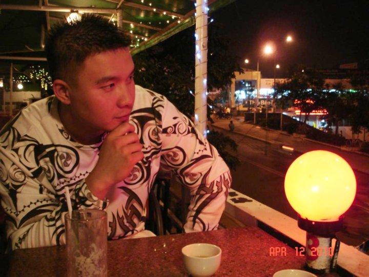 Male model photo shoot of HotAndSexySGxxx in Da Lat