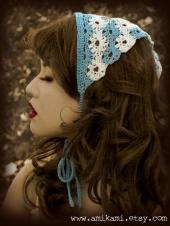 http://photos.modelmayhem.com/photos/130103/12/50e5e42684313_m.jpg