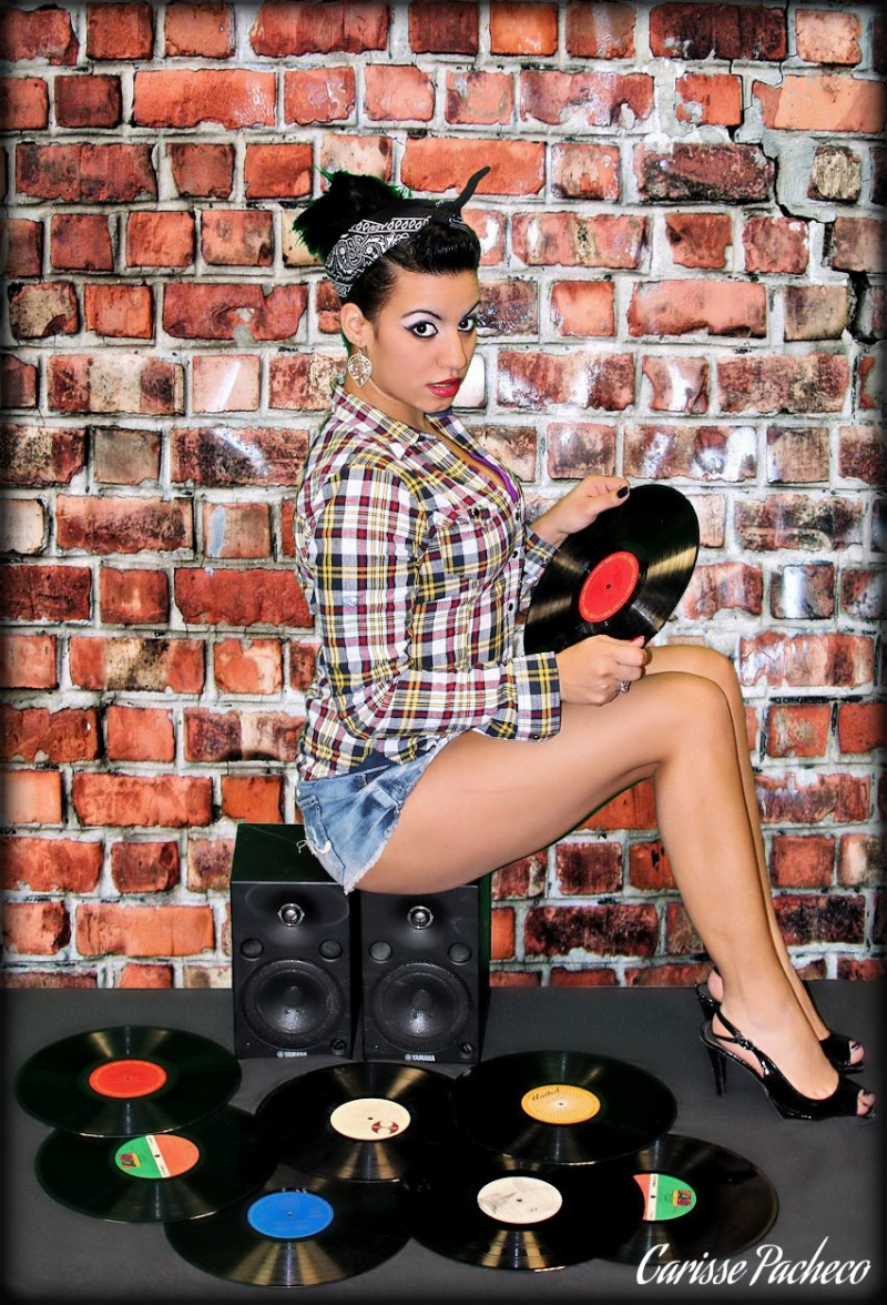 Jan 03, 2013 Pin Up