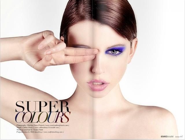 Female model photo shoot of -Nicola-