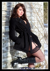 http://photos.modelmayhem.com/photos/130104/17/50e77b508a679_m.jpg