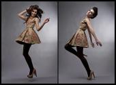 http://photos.modelmayhem.com/photos/130104/18/50e790336ca43_m.jpg