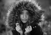 http://photos.modelmayhem.com/photos/130104/21/50e7b8b5efc91_m.jpg