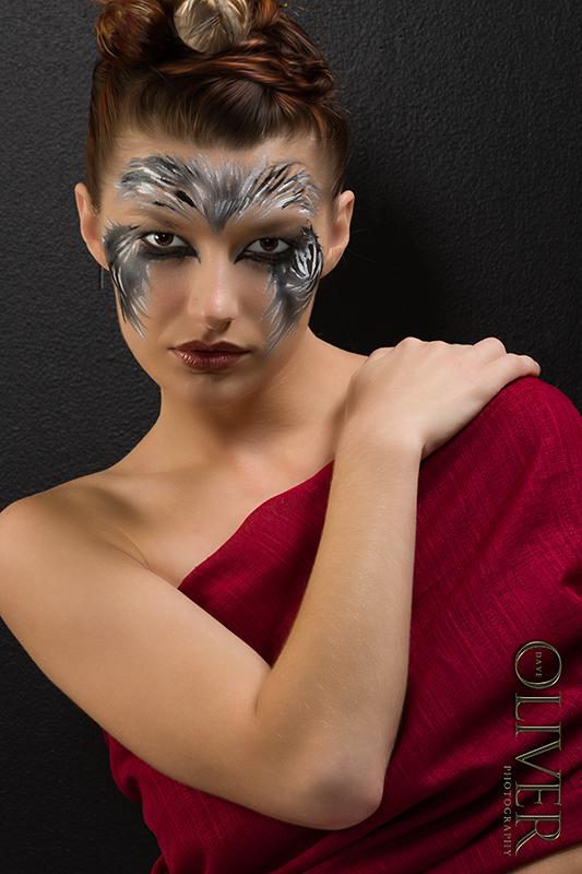 https://photos.modelmayhem.com/photos/130105/20/50e902309b382.jpg