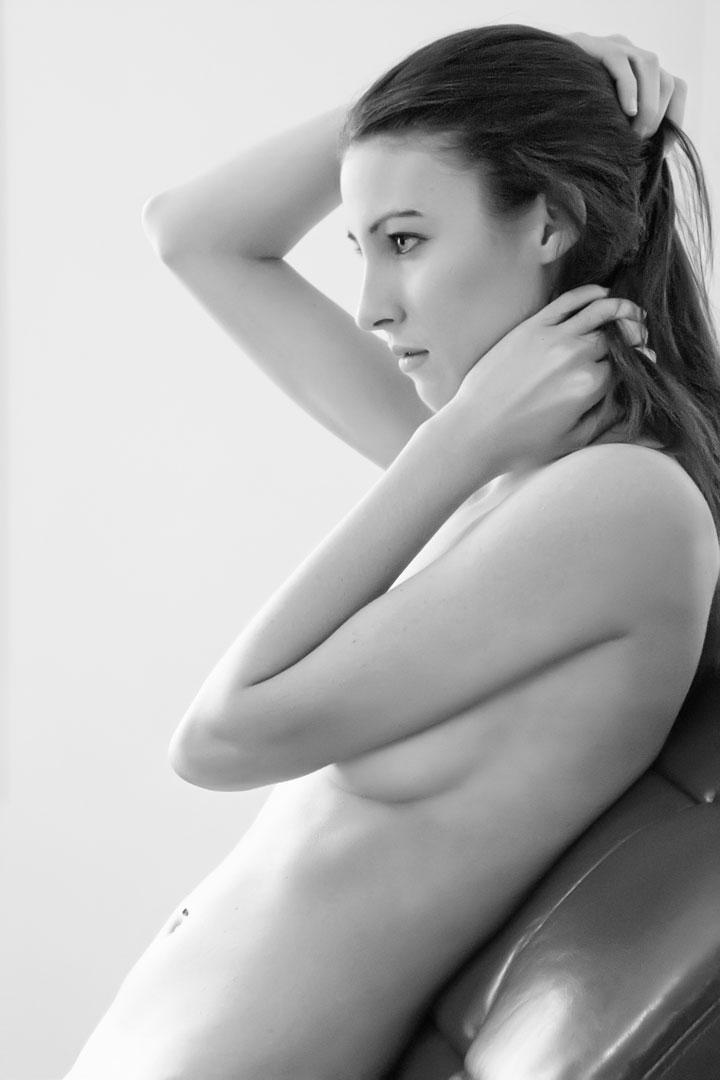Male model photo shoot of Studio Plus Nudes