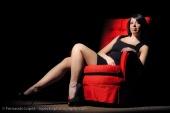 http://photos.modelmayhem.com/photos/130107/15/50eb5afa09a1f_m.jpg
