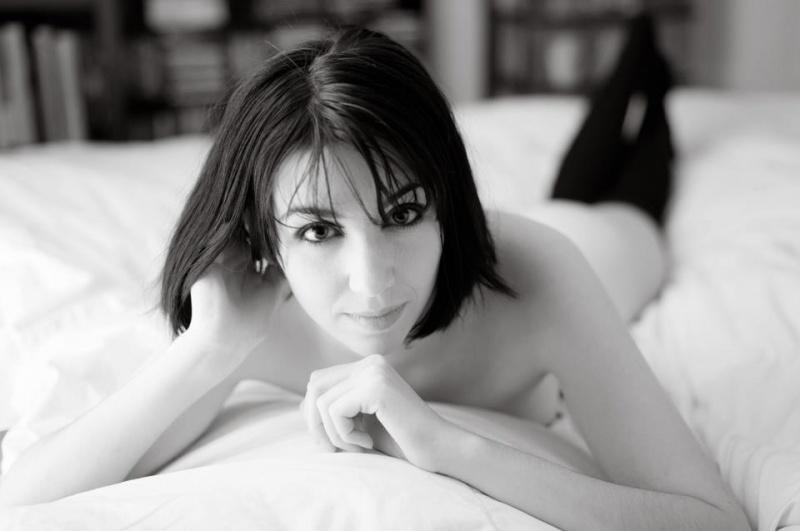 http://photos.modelmayhem.com/photos/130107/21/50ebaf1693247.jpg
