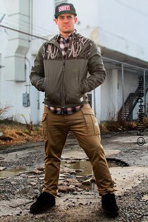 Jan 08, 2013 watertightphotography, shopcoredc.com, jazmineturner Jeff. Unedited look book shot for mens shop Core. Wardrobe: Obey, GSTAR