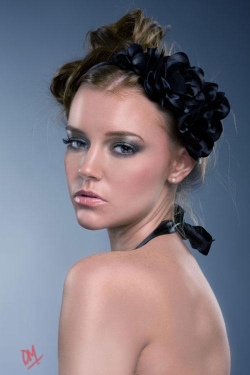 http://photos.modelmayhem.com/photos/130108/23/50ed232e4dc1e.jpg