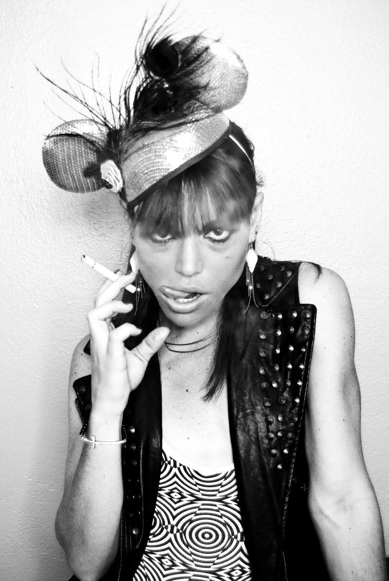 Female model photo shoot of Jill-0 by E M Cingari Photography