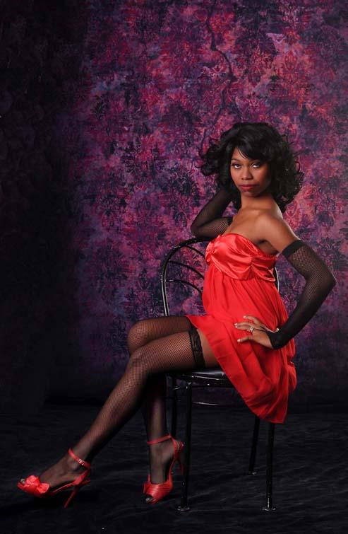 Female model photo shoot of Jazzi Photo in New Orleans La
