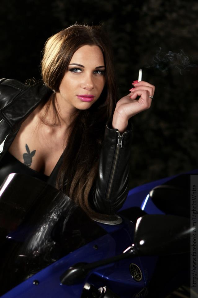 Female model photo shoot of Aphrodite1 in Drogheda