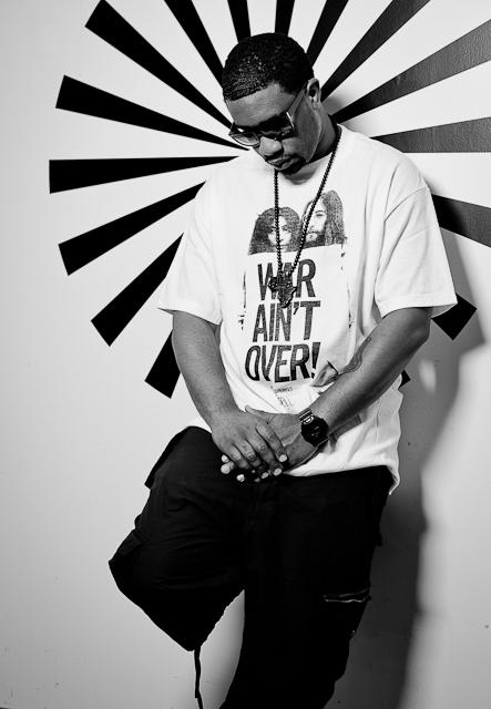 Jan 12, 2013 ShotByDrew 2013 Tona (Hip-Hop Artist)
