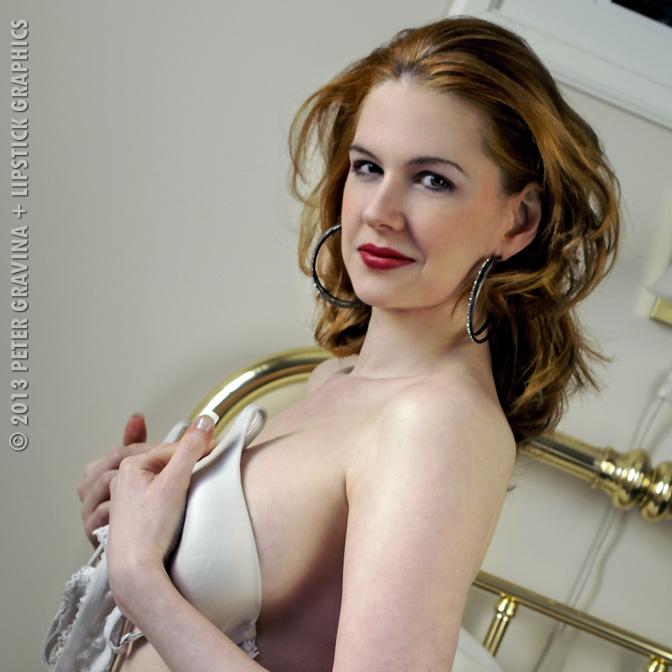 Female model photo shoot of Seregon ODassey by LipstickGraphics in Westwood,NJ