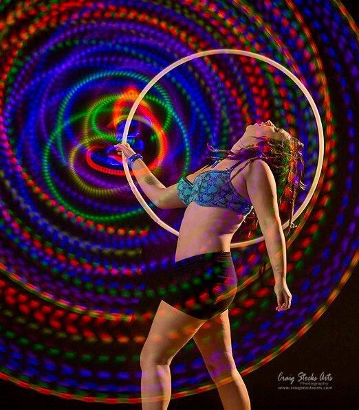 Jan 13, 2013 craig stocks l.e.d hoopin skills :)