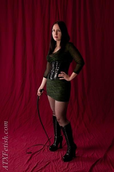 Female model photo shoot of Alchemy by ATXFetish in Austin, TX