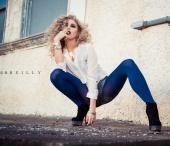 http://photos.modelmayhem.com/photos/130113/16/50f353356279f_m.jpg