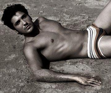 Male model photo shoot of Gurjap