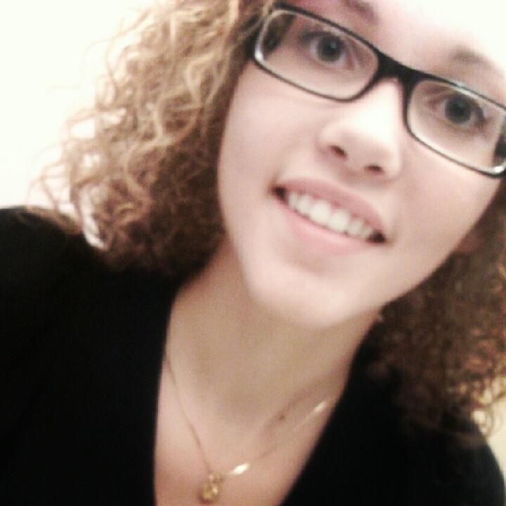 Jan 15, 2013 my natural hair