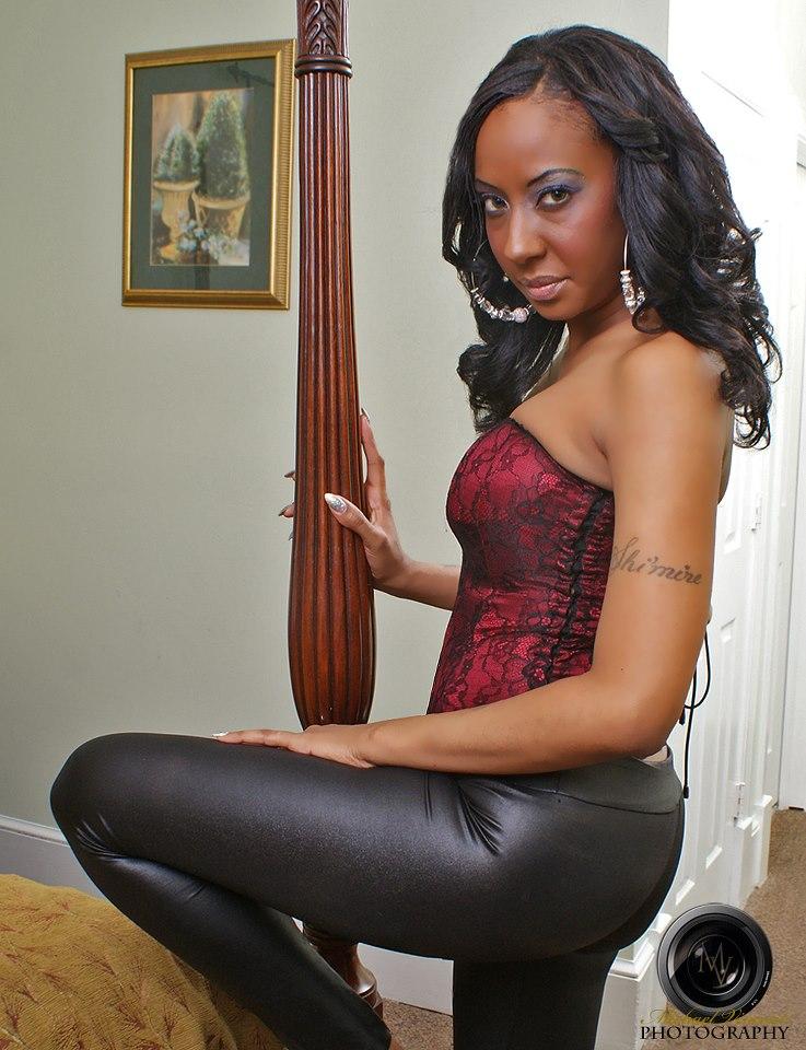 Female model photo shoot of Shaye Shaye Cabana