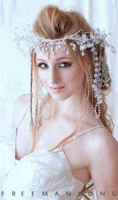 https://photos.modelmayhem.com/photos/130116/07/50f6c70370a1e_m.jpg