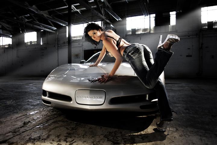 Male model photo shoot of Brash Studios in Brash Studios Utah