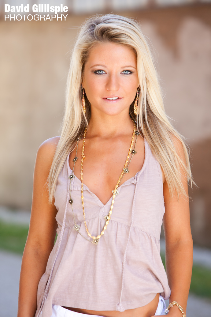 Jessica Olcott, Model, Omaha, Nebraska, US