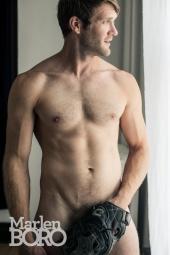 Erotischer Mann Massage Chicago