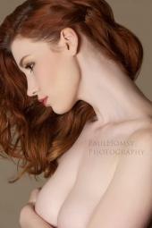 http://photos.modelmayhem.com/photos/130118/23/50fa4f332baae_m.jpg