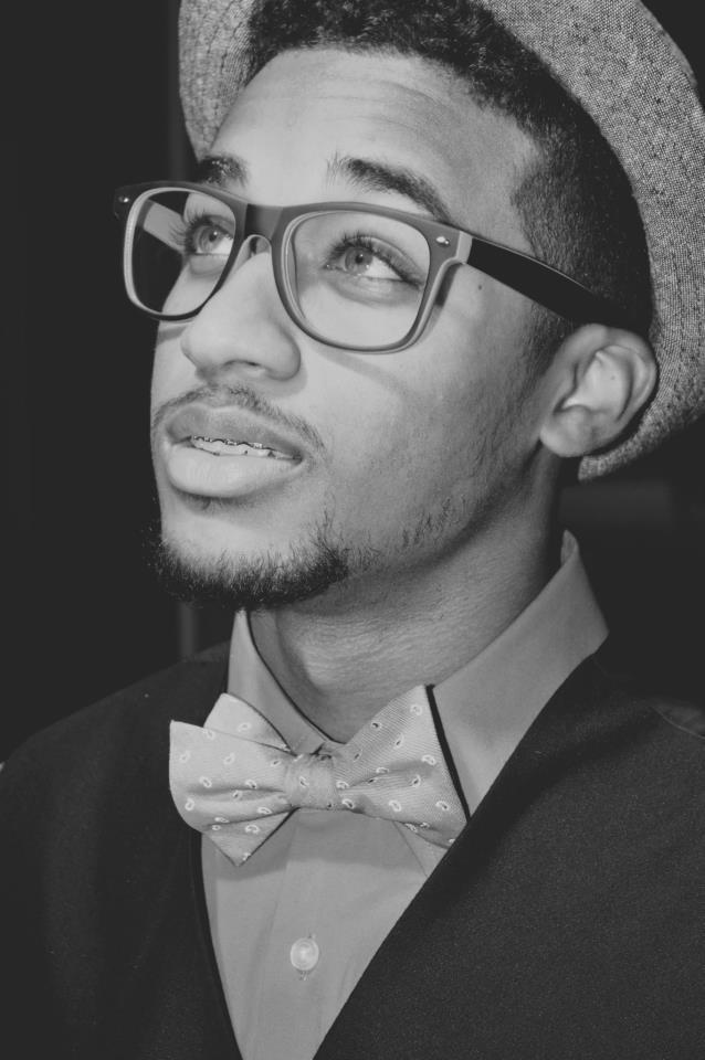 Male model photo shoot of Nakeem Williams  in Savannah, Georgia