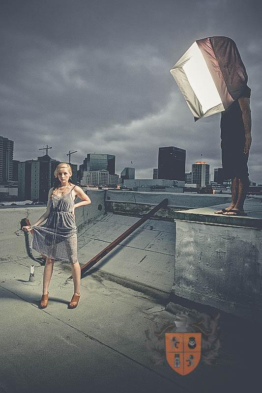 Male model photo shoot of Steven David Branon in Front Window Photography Studio