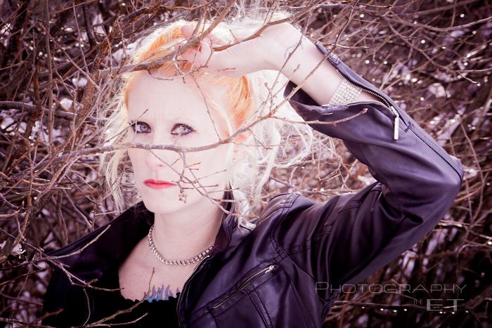 http://photos.modelmayhem.com/photos/130120/21/50fcd037a8bf4.jpg