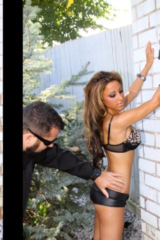 Female model photo shoot of Robin Grimshaw