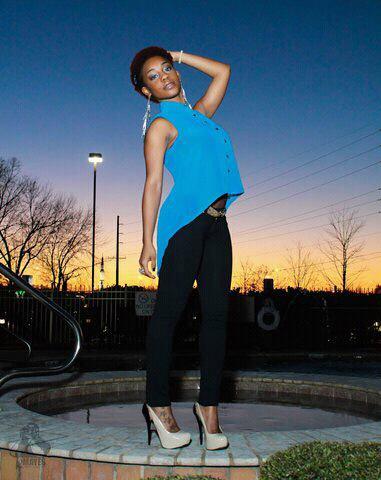 Female model photo shoot of camiB256 in Huntsville, AL.