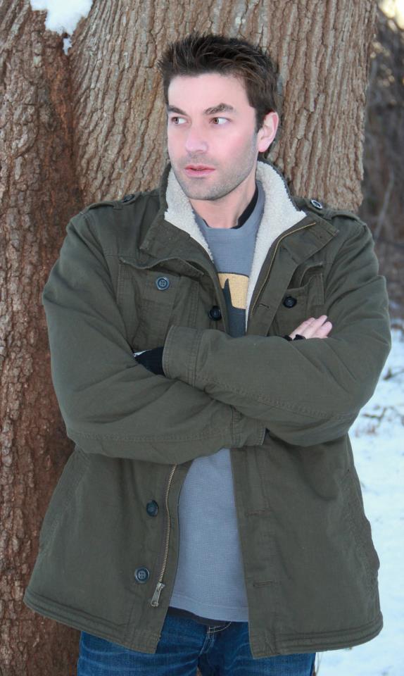 Male model photo shoot of SZSlack in Warwick, RI