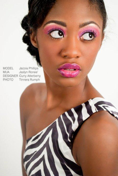 Female model photo shoot of Coia-Lynn