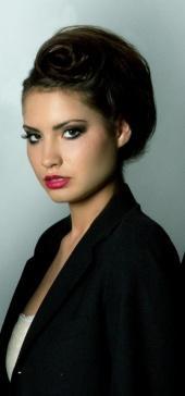 https://photos.modelmayhem.com/photos/130125/13/5102fd051009c_m.jpg