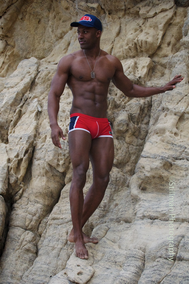 Jan 25, 2013 Stillman Photography ES Swimwear Test Shoot