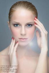 http://photos.modelmayhem.com/photos/130127/12/51058c0b6c18b_m.jpg